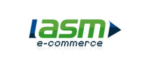 ASM_eCommerce
