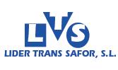 Lider Trans Safor transportes